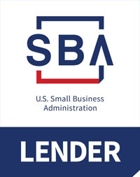 Picture of SBA Logo
