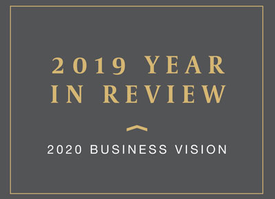 2019-in-Review-updated