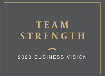 TeamStrength-updated